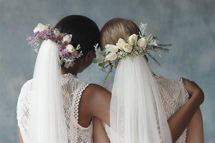 Mau Hemat? Ini 5 Konsep Pernikahan Unik di Bawah 20 Juta
