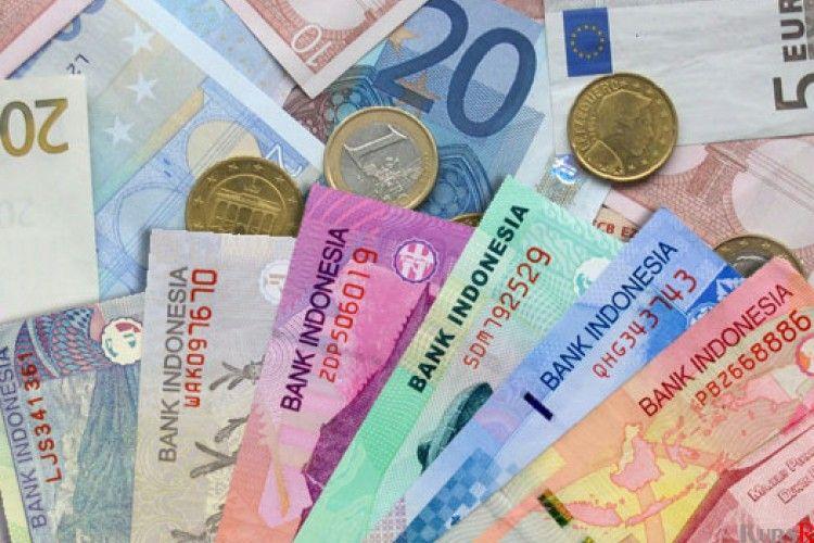 Supaya Nggak 'Bokek', Ini 5 Cara Pulihkan Keuangan Pasca Lebaran