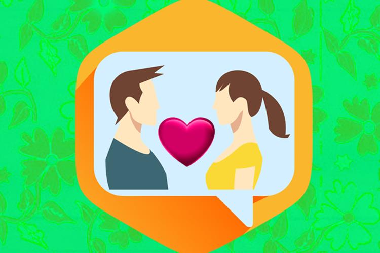 5 Cara PDKT Lewat Chat Ini Bikin Dia Nggak Sabar untuk Nembak Kamu