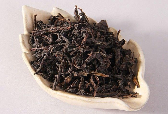 da-hong-pao-tea-1a01811ace44f50979926bc1582d7bfd.jpg