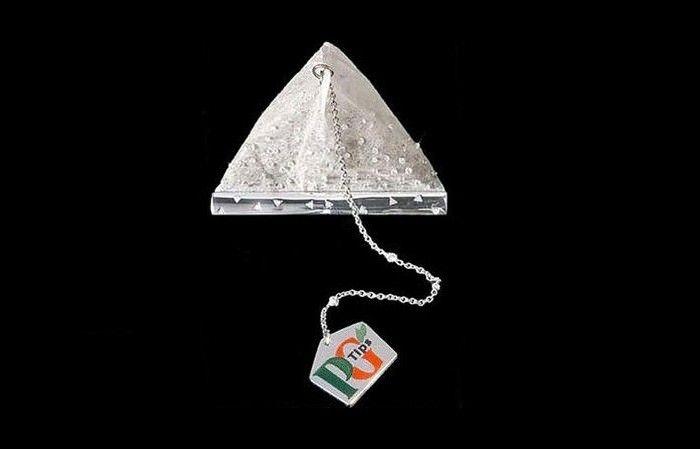 diamond-tea-bags-by-pg-tips-fca2f59def5873968cdbbf7d0bd892e4.jpg