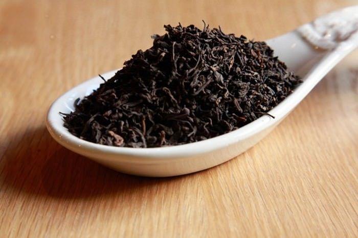 expensive-tea-poo-poo-pu-erh-tea-9de896fa1c277a9fd4bdfc7cb00151f9.jpg