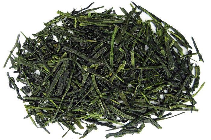 gyokuro-loose-leaf-green-tea-bf01b01984292356901d7ecb04a708d9.jpg