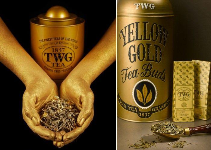 yellow-gold-tea-buds-3a2aea2756674b4dac2c4311867d380a.jpg