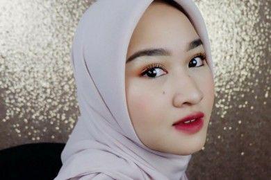 Mac Cosmetics Rilis BB Cushion Khusus Kulit Perempuan Asia
