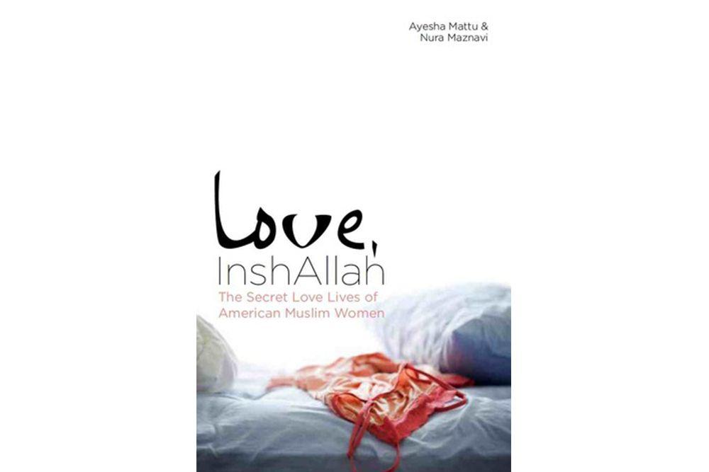5 Rekomendasi Buku tentang Cinta yang Cocok untuk Muslimah