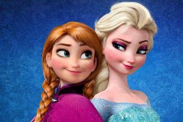Kamu Tipe Putri Disney yang Mana? Lihat Berdasarkan Zodiakmu