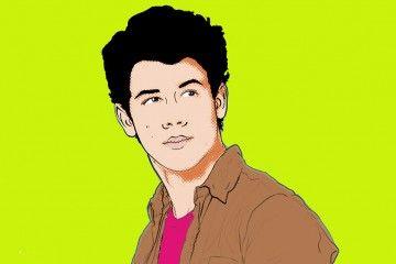 Priyanka Chopra dan 8 Wanita yang Pernah Ada di Hidup Nick Jonas