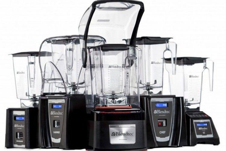 Harga 10 Peralatan Dapur Ini Jadi yang Termahal di Dunia
