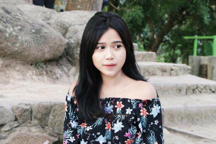 Brisia Jodie, Penyanyi Jebolan Indonesian Idol yang Makin Hits!