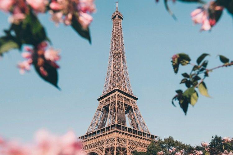 Alasan Kenapa Kamu Harus Banget Nabung Buat ke Paris