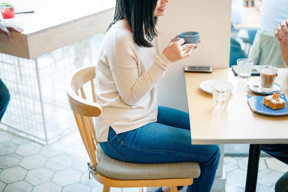 6 Topik Pembicaraan Yang Harus Kamu Hindari Saat Memulai Hubungan