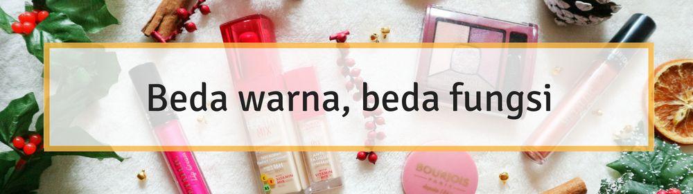 Ini 6 Hal yang Perlu Kamu Tahu Tentang Beauty Blender