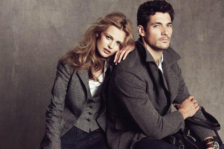 Ketahui 6 Tipe Cinta dalam Hubungan Kamu dan Pasangan