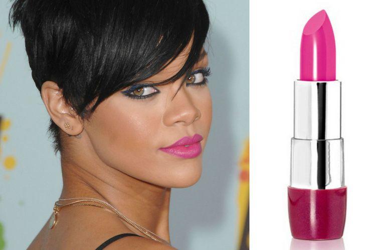 Cek Kepribadianmu Berdasarkan Warna Lipstik Favorit Yuk!