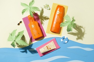 Lebih Teliti Yuk! 7 Tanda Ini Menunjukkan Kamu Salah Membeli Sunscreen
