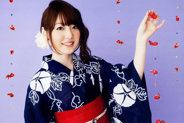 Easy Makeup Hacks Buat yang Mau Cantik  Ala Perempuan Jepang