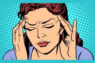 5 Sikap Cowok yang Sering Buat Cewek Stres
