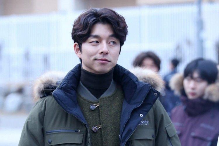 Alasan Dibalik Terancamnya Karier Seleb Korea Setelah Resmi Menikah