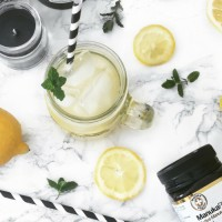 Ini Cara Penuhi Kebutuhan Vitamin C untuk Kamu yang Punya Segudang Aktivitas