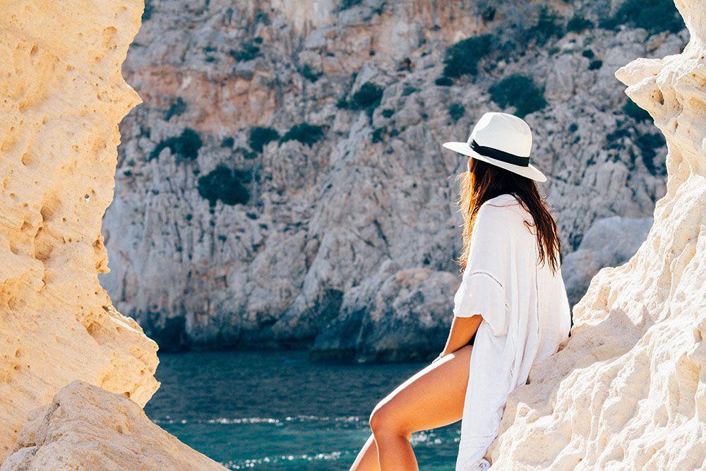 7 Tips untuk Kamu yang Mau Liburan Bareng Pacar