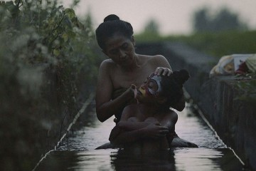 Akhirnya Akting Aktor Indonesia dalam Film Anti Mainstream Raih IMA Awards