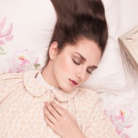 5 Hal yang Wajib Kamu Lakukan agar Tidurmu Lebih Berkualitas