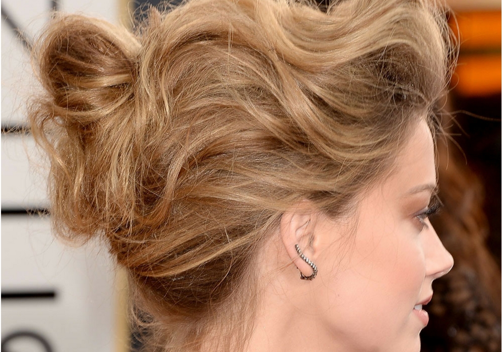 gaya-rambut-tipis-2-115260b17feceb973326c8f3a2974c66.jpg