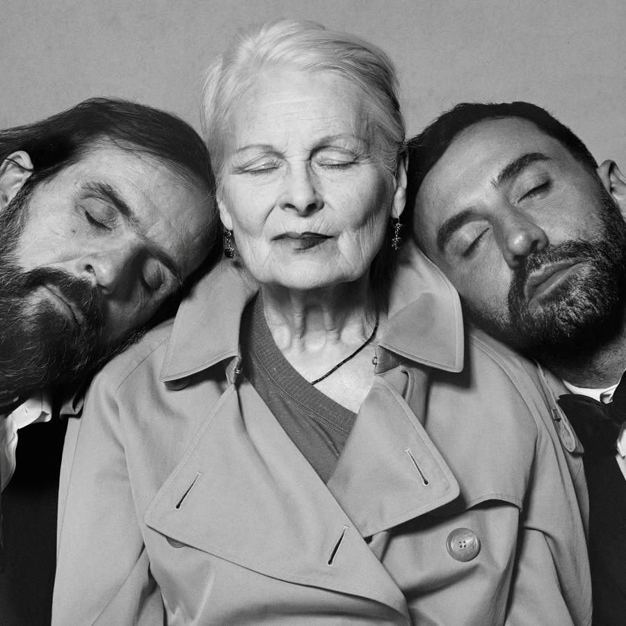 portrait-of-riccardo-tisci-vivienne-westwood-and-andreas-kronthaler-c-courtesy-of-burberry-brett-lloyd-001-d6673f948828903b691036bdcec176e2.jpg