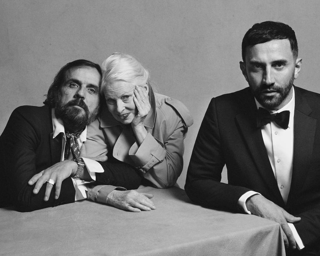 portrait-of-riccardo-tisci-vivienne-westwood-and-andreas-kronthaler-c-courtesy-of-burberry-brett-lloyd-002-8b9cfe26a5b34d170024f7032a1ed1e1.jpg