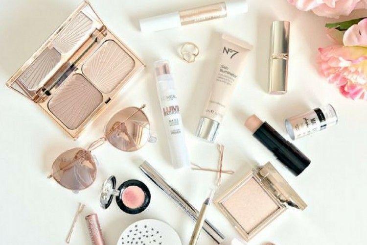 7 Produk Kosmetik Ini Ternyata Nggak Terlalu Dibutuhkan!