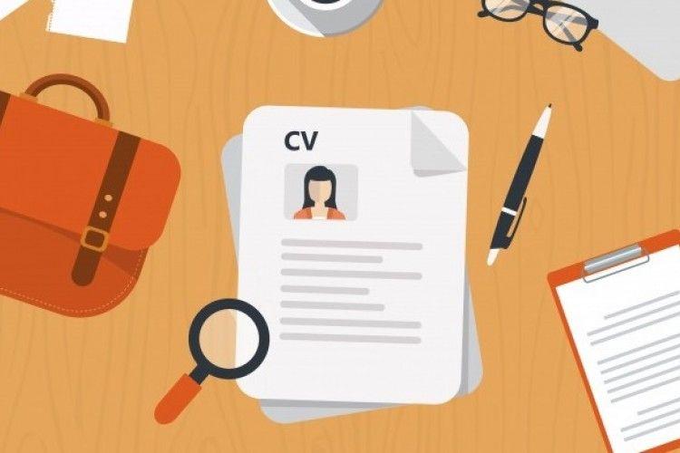 11 Tanda Ini Mengisyaratkanmu untuk Cari Pekerjaan Baru yang Lebih Baik