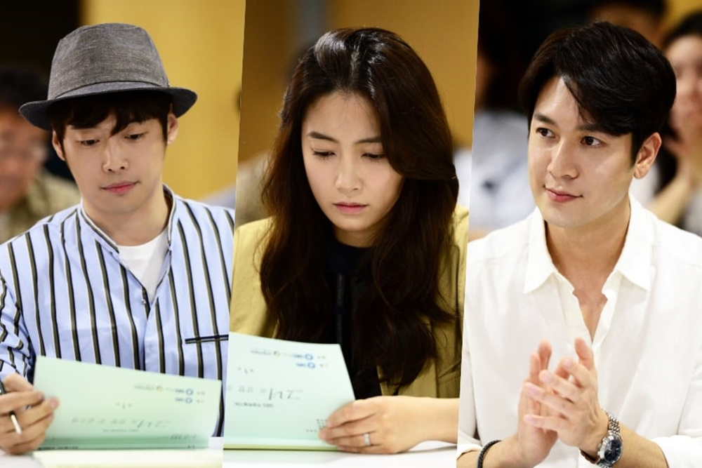 kim-jae-won-nam-sang-mi-jo-hyun-jae-2b6a31a6f3f1e2f7f8e93d47f21ab1be.jpg