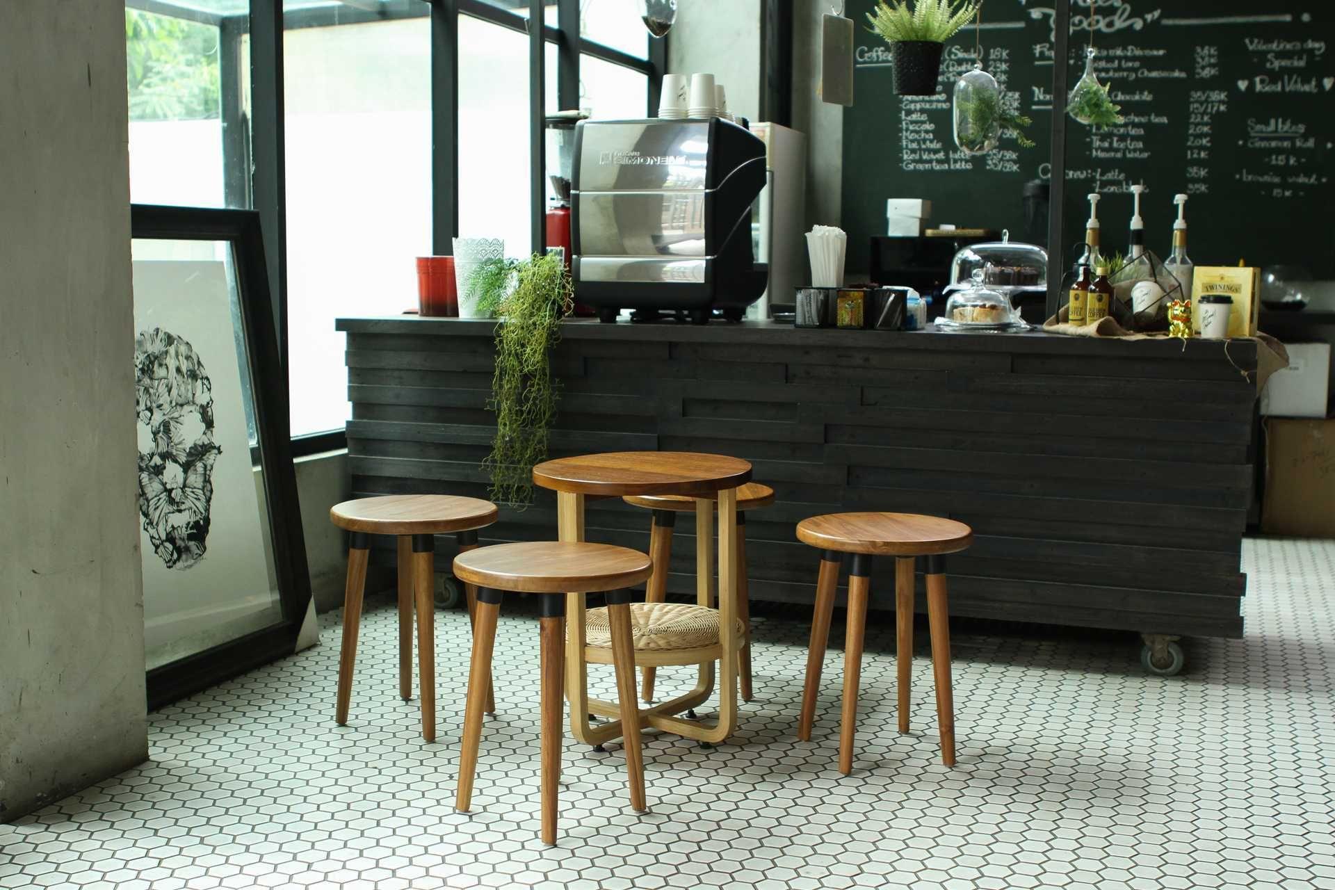 photo-design-by-fabeliocom-all-good-coffee-all-good-coffee-desain-arsitek-oleh-design-by-fabelio-com-2da301a4d70d0e5113a4f8a6c83809c5.jpeg