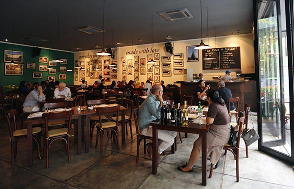 restoran-torino-cf453e4f92882f3a785c342017da95bb.jpg