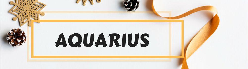 12 Alasan Laki-Laki Masih Suka Hubungi Mantannya Dilihat dari Zodiak