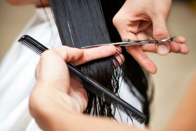 Ini 5 Mitos Mengenai Rambut yang Perlu Kamu Tahu Kebenarannya