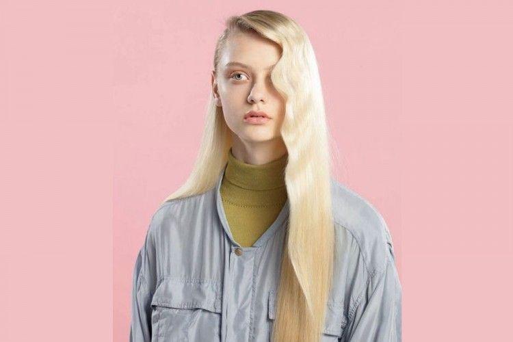 6 Cara Cepat dan Hemat Waktu Menata Rambut Panjang