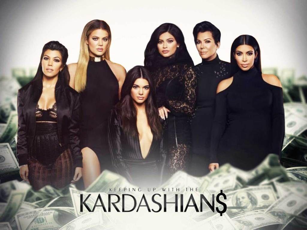 Masuk Daftar Jutawan Forbes, Kekayaan Kylie Jenner Kalahkan Pendiri Facebook