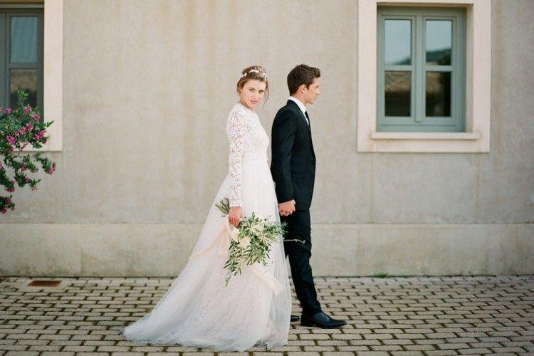Sebelum Putuskan Menikah, Ketahui Pasanganmu Berdasarkan Karakternya