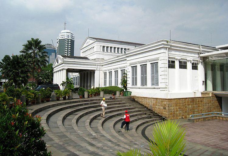 5 Museum Instagramable yang Ada di Jakarta
