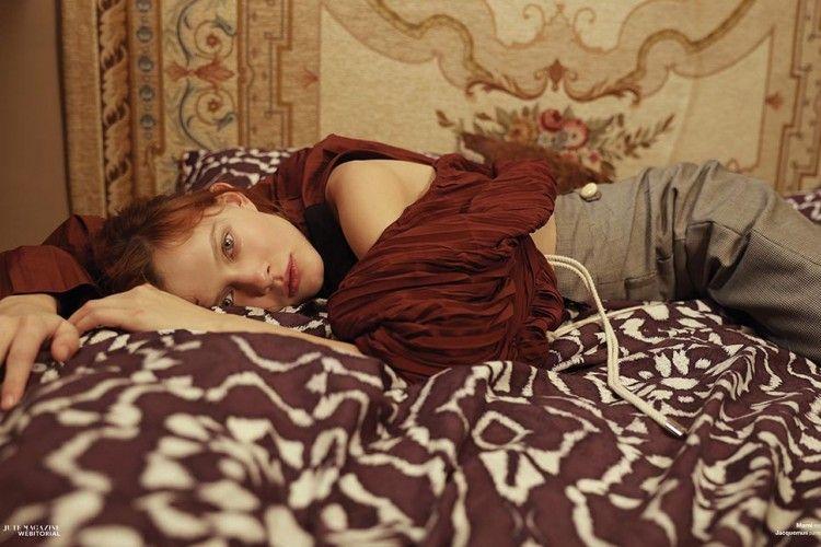 Habis Mimpi Mantan Semalam? Ketahui 5 Makna di Balik Mimpinya
