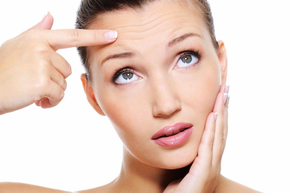 5 Tanda Jika Tubuhmu Kekurangan Vitamin D. Cek Di Sini!