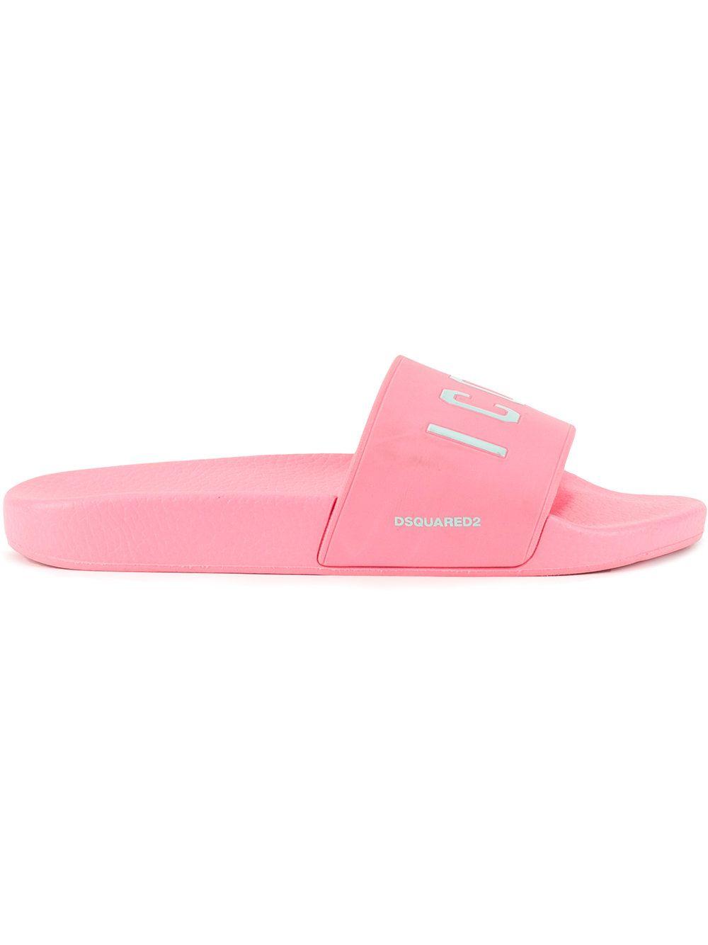 #PopbelaOOTD: Malas Pakai Sepatu? Coba Slides Yuk!