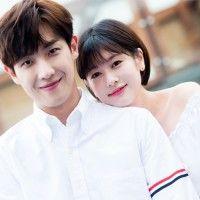 Serba Diatur, Ini 5 Peraturan Ketat tentang Kencan Bagi Artis Korea