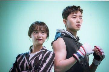 5 Drama Romantis Korea yang Terinspirasi dari Kisah Nyata