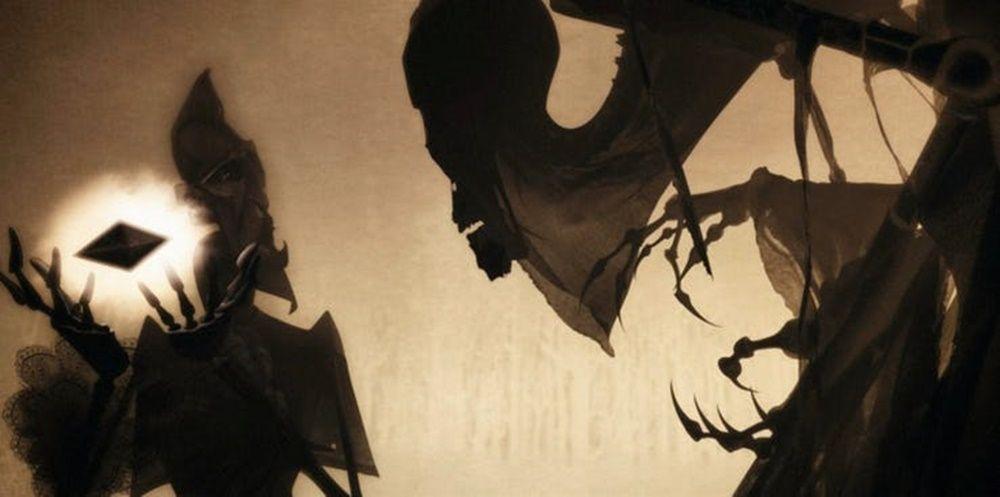 17 Tahun Berlalu, Akhirnya Rahasia Film Harry Potter yang Baru Terungkap