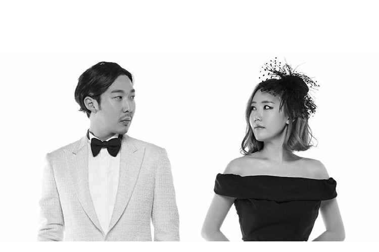 6 Tahun Menikah, Ini 5 Fakta Kisah Cinta HaHa 'Running Man' dan Byul