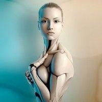 Digiseksual, Ketika Kepuasan Seksual Bisa Terpenuhi dengan Robot