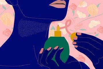Ini 5 Cara Biar Aroma Parfum Kamu Lebih Tahan Lama